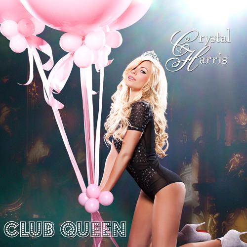 Club Queen (Snippet)