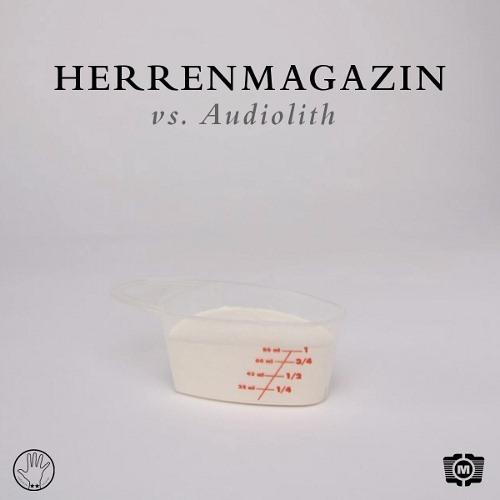 Herrenmagazin feat. Frittenbude – Durch diese Nächte