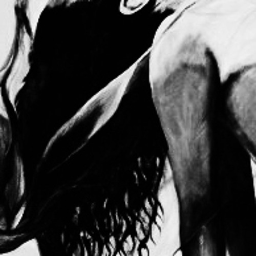 Stefan Trummer - Lovin you (Free Download Track)