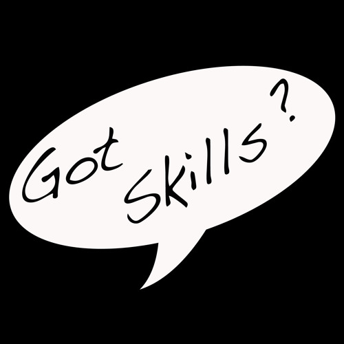 Got Skillz? [FREE DOWNLOAD]