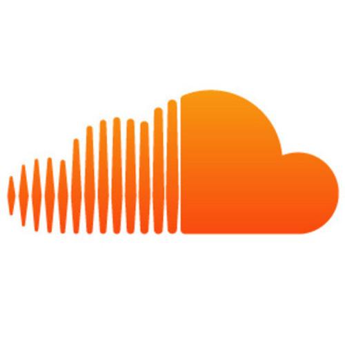 SoundCloud Local: Gothenburg