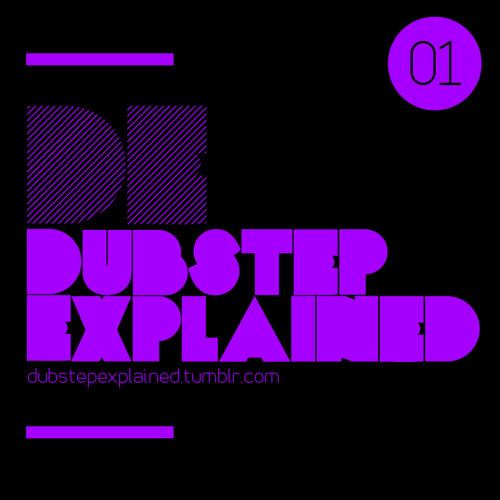 How Low is Cloudburn (Dubstep Explained Mashup Remix)