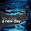 Tom Cloud - A New Day (Album)