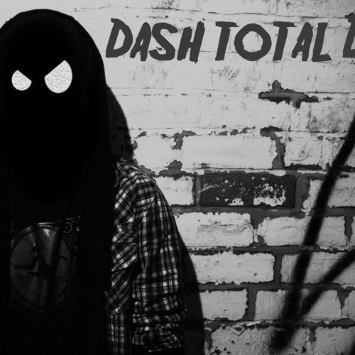 Dash TotalD - PULL IT