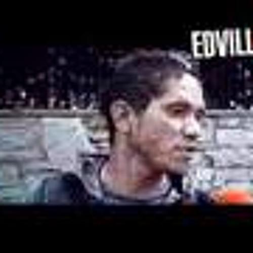 Mono Punk Freestyle in the street of Ccs loca @ Estoesloquehay