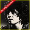 Marc Bolan - The Leopards (Take 3) mp3