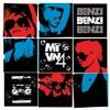 The Cataracs ft Dev - On Top Of The World (Benzi x eSenTRik Remix) DJ Raul Edit