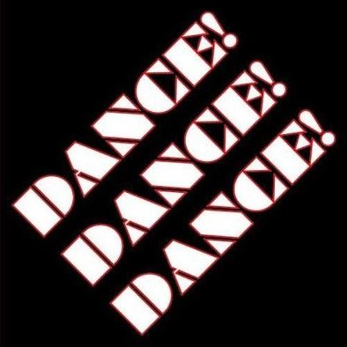Funktifeyeno - Chain Of Fools (Dance! Dance! Dance! Edit)