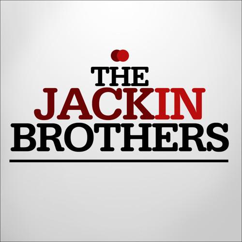 Jackin Brothers