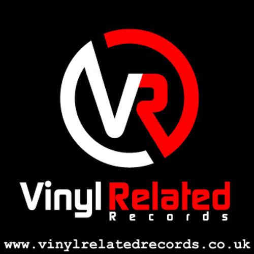 Vinyl Related Records