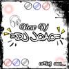 MIX RKM and KEN - Y - DJ JOAO