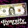 Diversify Yo' Bonds (A Hater's Guide To Trollstep)