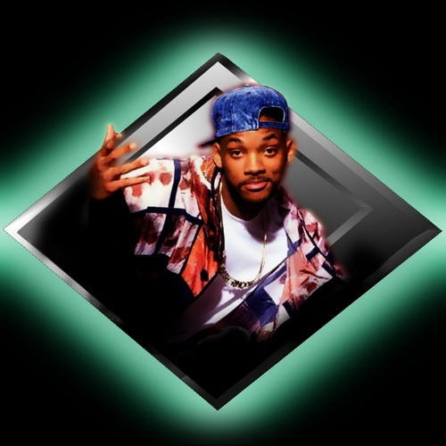 Skrill Smith - Fresh Prince of the Year
