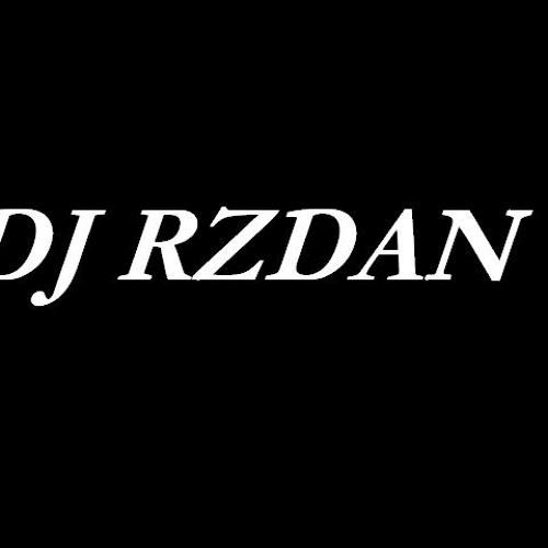 MY NAME RZDAN
