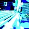 Trance Paradise July 2011 mp3