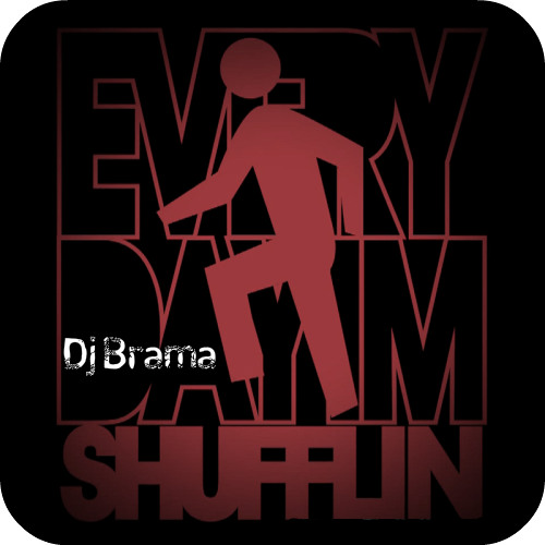 Puro Shuffle!!!
