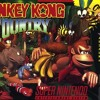 Donkey Kong Country Theme
