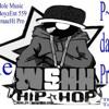 P~luv_da_Prince , I Hope She Likes Me, World Star Hip-Hop.com The Mixtape