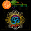 108 Names of Bhagavan Sri Sathya Sai Baba
