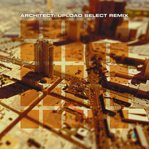 Architect - I Lost My 808 (CacheFlowe remix)