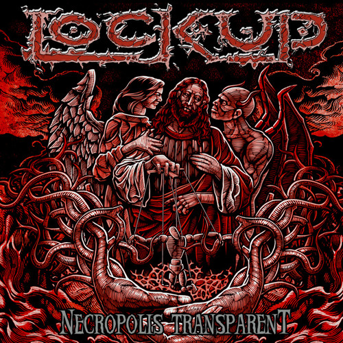 lock-up-the-embodiment-of-paradox-and-chaos