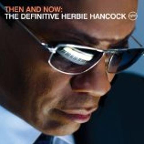 Herbie Hancock  Chan's Song