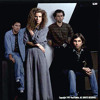 Cowboy Junkies -  cold evening wind