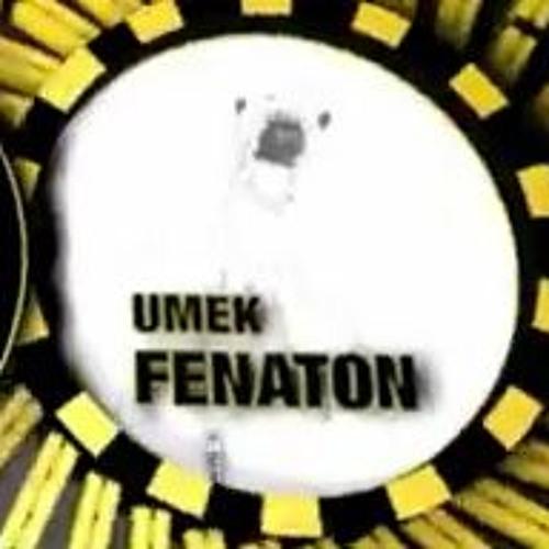 Umek - Fenaton 2011