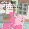 Cupcakes! (Pinkie Pie Instrumental daks Remix)