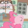 Cupcakes! (Pinkie Pie Vocal daks Remix)
