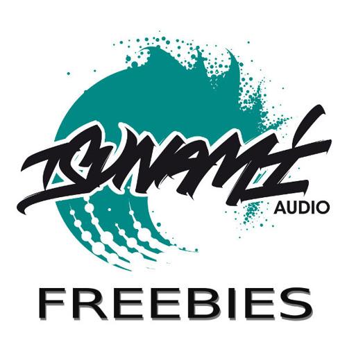 [TSAFREE001] _ RAKOON - BREAKER [Free Download - grab it now!!]
