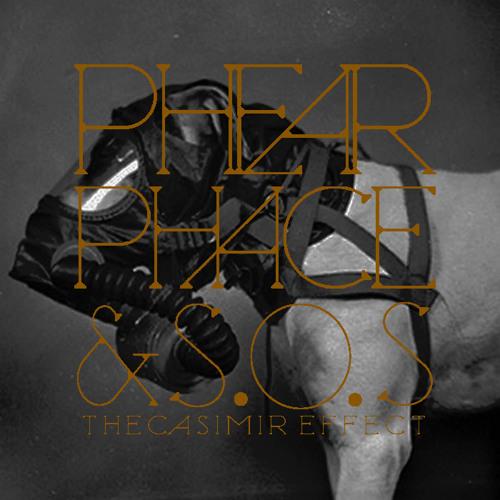 Phear Phace - Rambo [Hi-Jack Records]