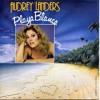 Audrey Landers - Playa Blanca (Ronando's Beach Dance Mix) (1983)