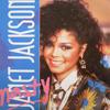 Janet Jackson - Nasty (Ronando's Nasty Boy Remix) (1986)