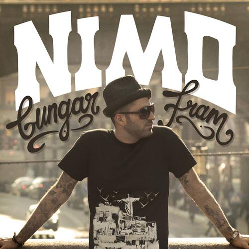 Nimo - Gungar Fram (feat. Näääk & Kaliffa)