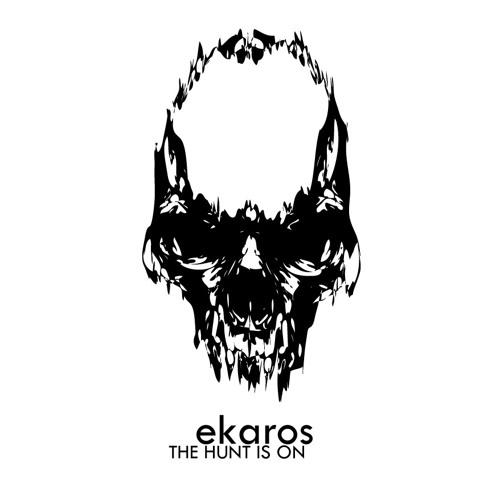 ABSTRACT002 Ekaros - poiz 128