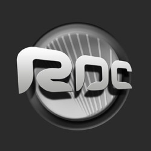 Roberto De Carlo Nu Disco Mixshow - Level 1