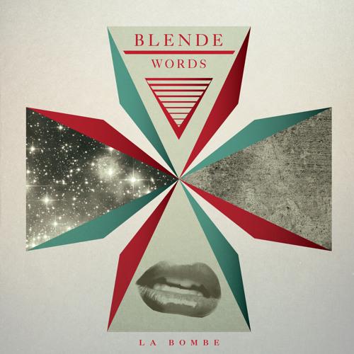 Blende - Words
