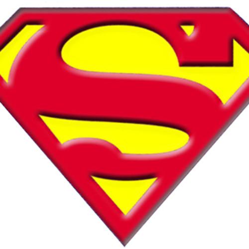 Like Superman
