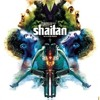 Movie Review Shaitan by Rj Anup- 70/100 Rs Vasool n for Creative ppl 80/100 Rs Vasool