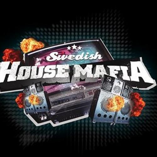 Sweedish House Mafia - One (Remix)