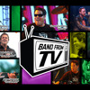 I Wish I Knew How It Would Feel To Be Free - Band From TV