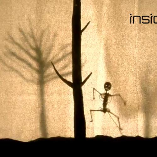"Little Dragon - ""Twice"" (Insideman remix)"