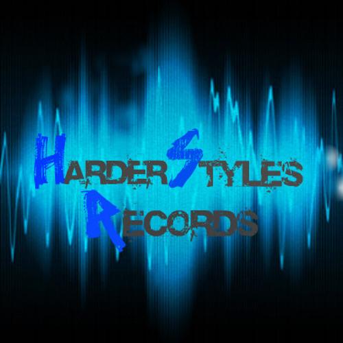 DJ Billywhizz - 100% Reverse Bass Hardstyle Vol.4 (Live PDS Mix 3rd June 2011)