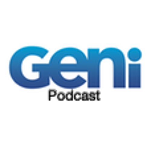 Geni Podcast: AncestorSync
