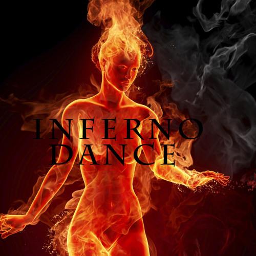 Inferno Dance
