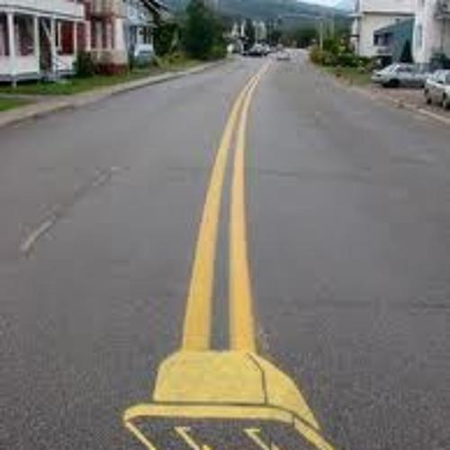 Road closed (redux)