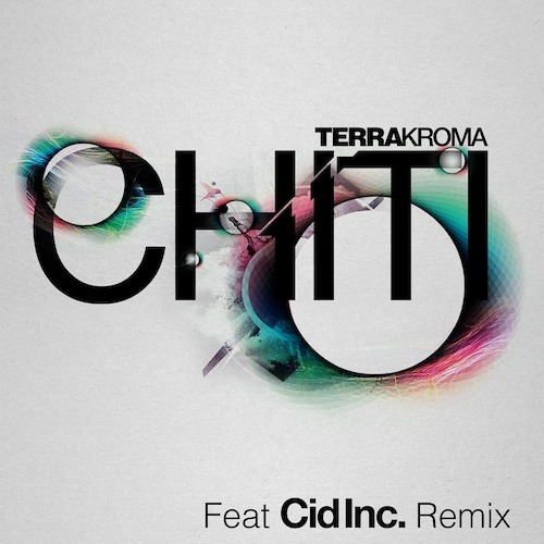 Chiti-Terrakroma-Oyster- Remix-(Preview)