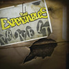 Positive Mind - The Expendables
