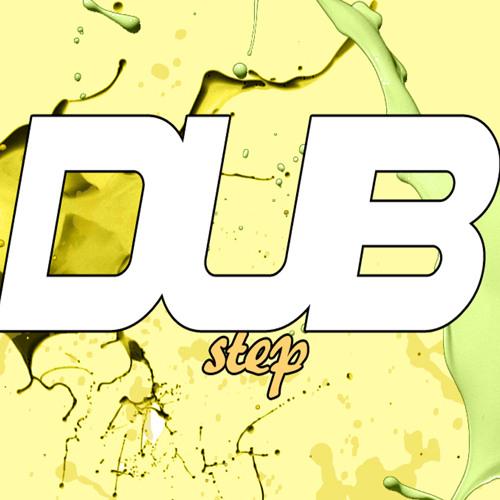 Excision and Datsik - 8 Bit Superhero